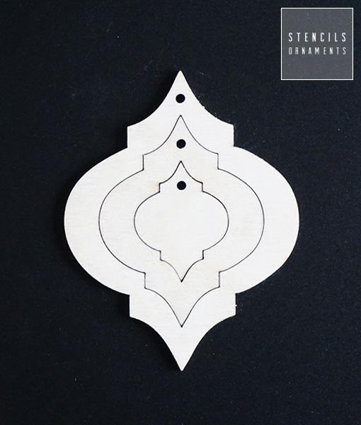 stencils-ornaments-drop4