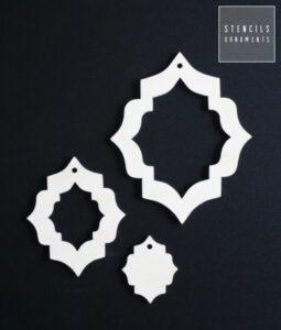 stencils-ornaments-mandala2