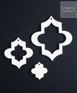 stencils-ornaments-marrakech2