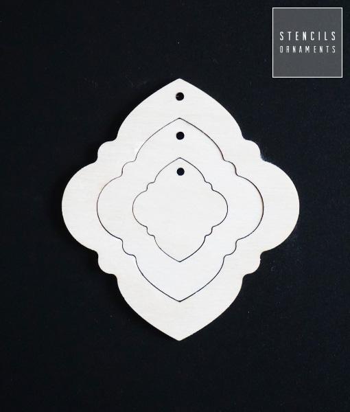 stencils-ornaments-medallion3