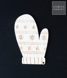 stencils-ornaments--mitten-01