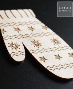 stencils-ornaments--mitten-02