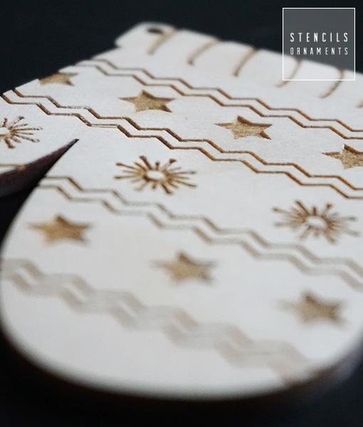 stencils-ornaments--mitten-03