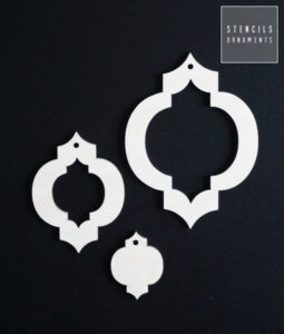 stencils-ornaments-tanger-2