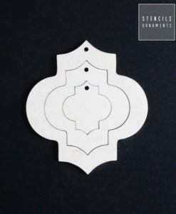 stencils-ornaments-temara1