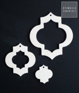 stencils-ornaments-temara2