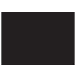 majsterki-bw
