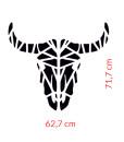 dc_buffalo_size