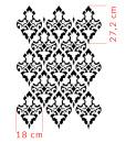 tulip_lace_size