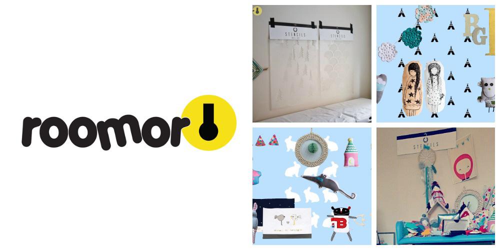 roomor_media