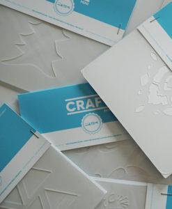 Craft mini (15x15)